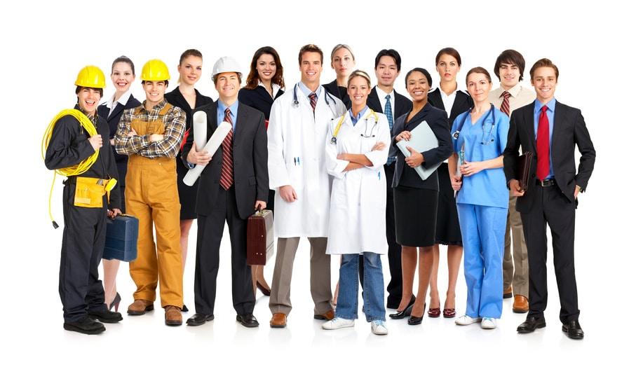 Employee Health and Wellness Program